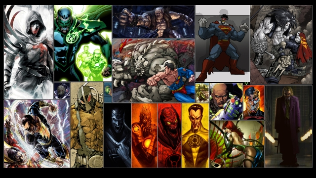 -0-dc_comics_super_villains_by_gt_orphan-d4ecgzp