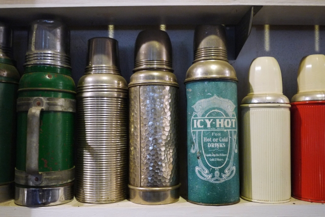 -0-Kvatek_Thermos_collection