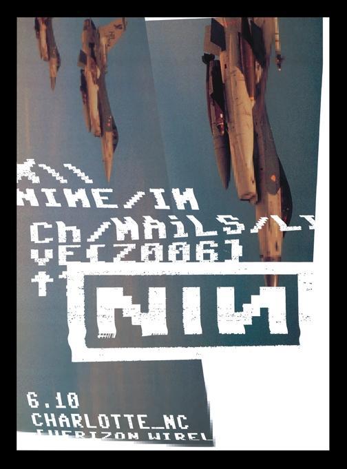 -0-NINE_INCH_002