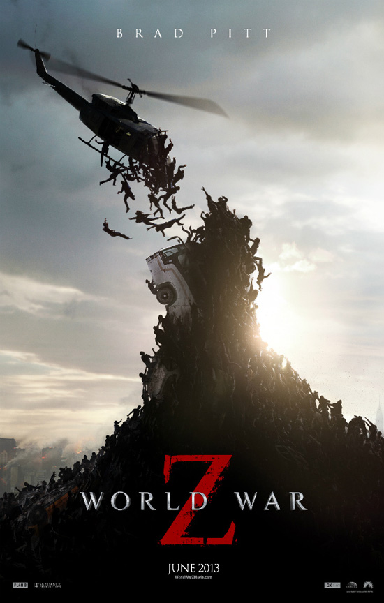 -0-official-world-war-z-poster