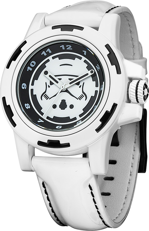 edition star youtube watches devon limited watch works wars ablogtowatch