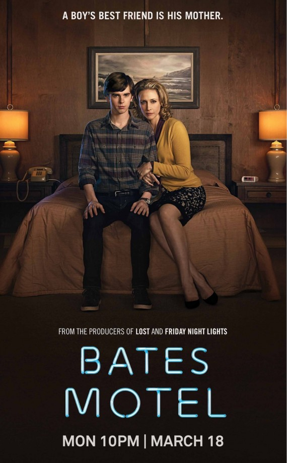 -0Bates-Motel-TV-Show-Poster-570x918