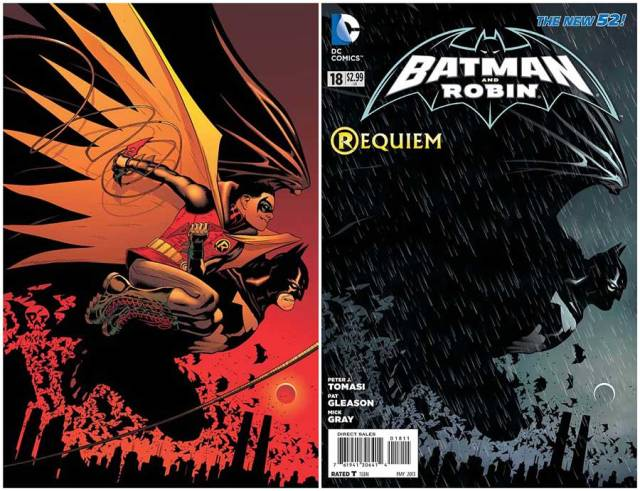 -0batman-and-robin-18-covers