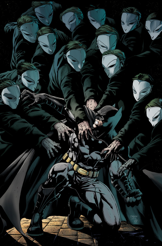 -0Court_of_Owls_008