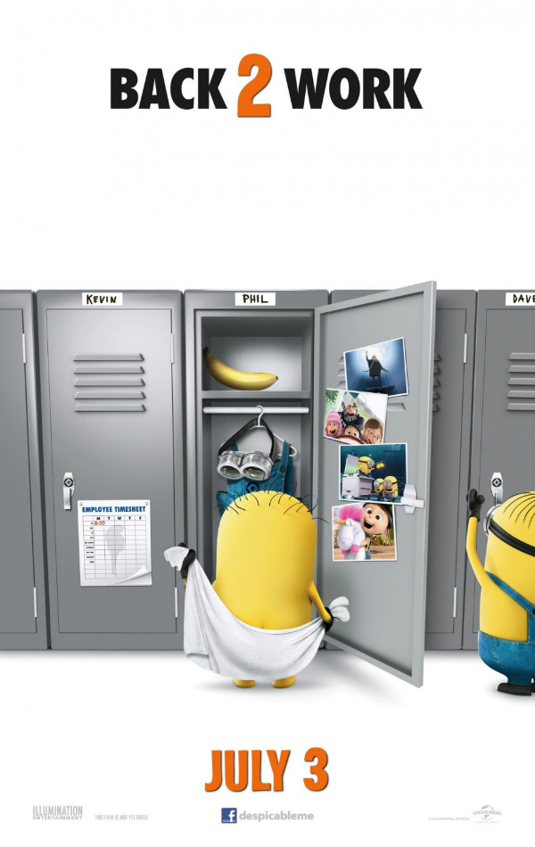 -0despicable_me_2_poster