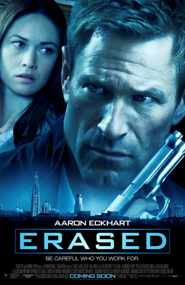 -0erased-movie-poster-2013