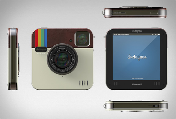 -0instagram-socialmatic-camera