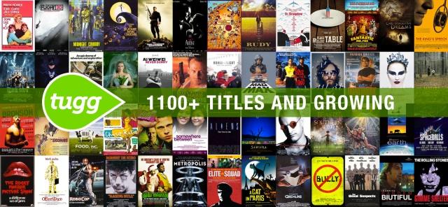 1100Films