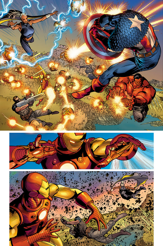 AgeOfUltron_6_Preview3