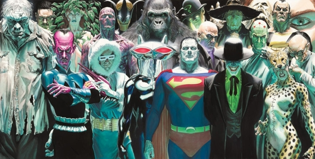 alex-ross-dc-villains