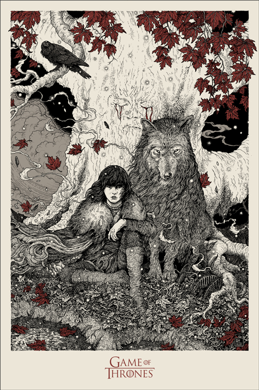 -Bran-Stark