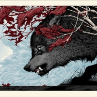 Today, March 28th, Mondo Releases Their Final 2 Game Of Thrones Prints!