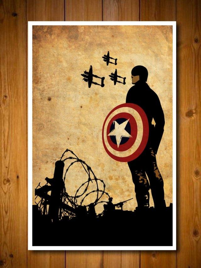 -captain-america