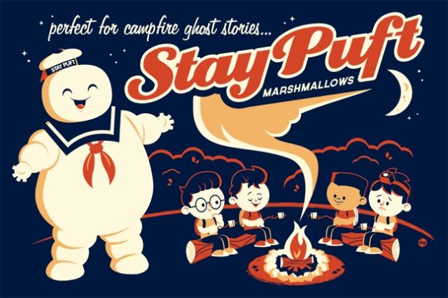 StayPuftWorking