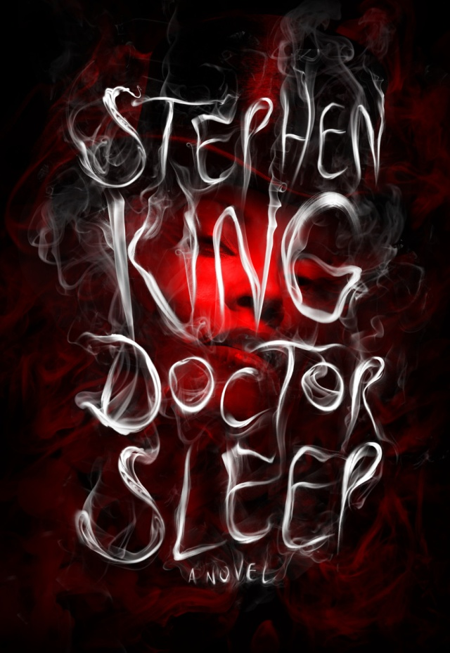 -doctor_sleep
