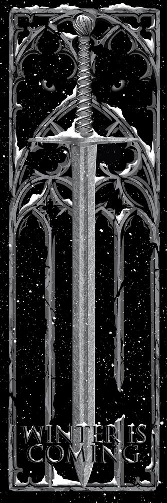 Ice-Stark-web