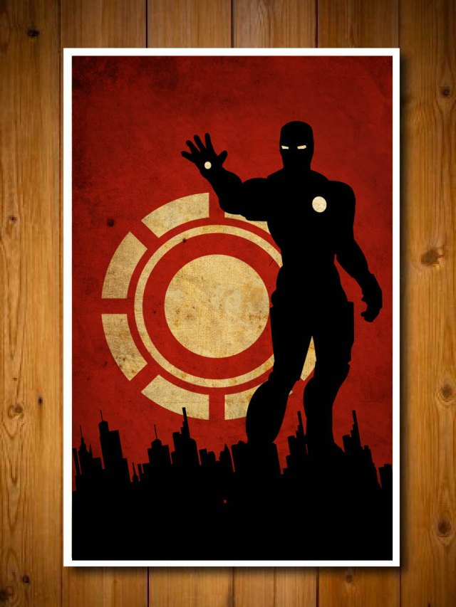 -iron-man