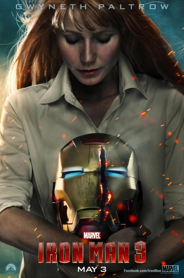 -Iron_Man_3_