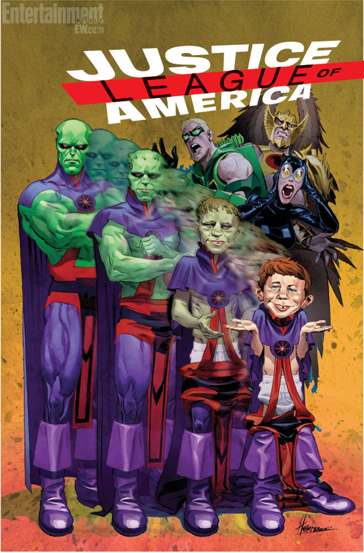 -justice-league-of-america