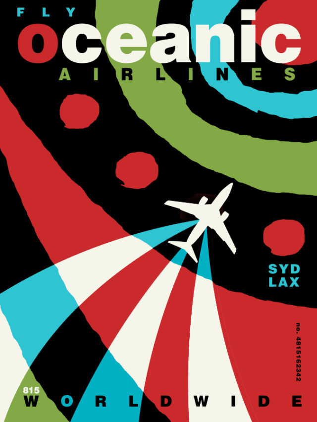 nate-duval-oceanic-airlines