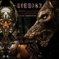 """Vin Diesel and Universal Give Us Our First Teaser For """"Riddick"""""""