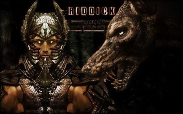 -Riddick 3 beast (2)