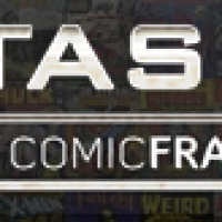 Stasis Comic Frames: Protect & Display Your Comic Book Heroes
