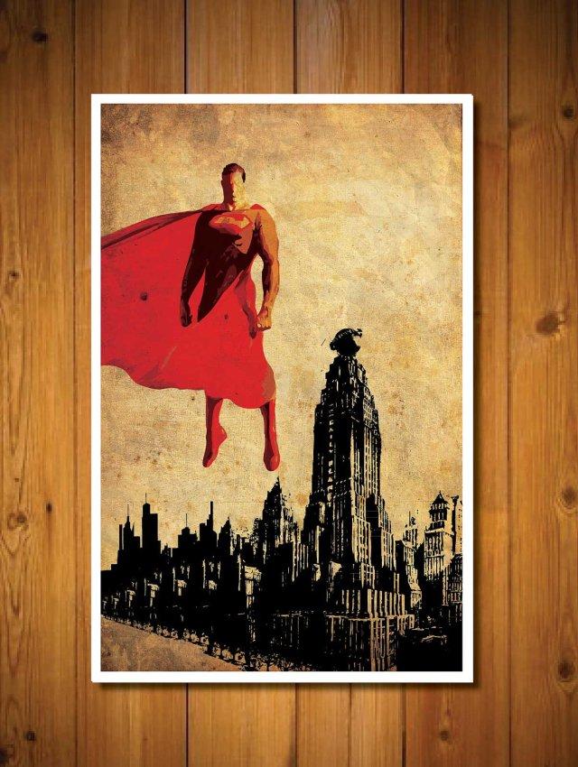 -superman
