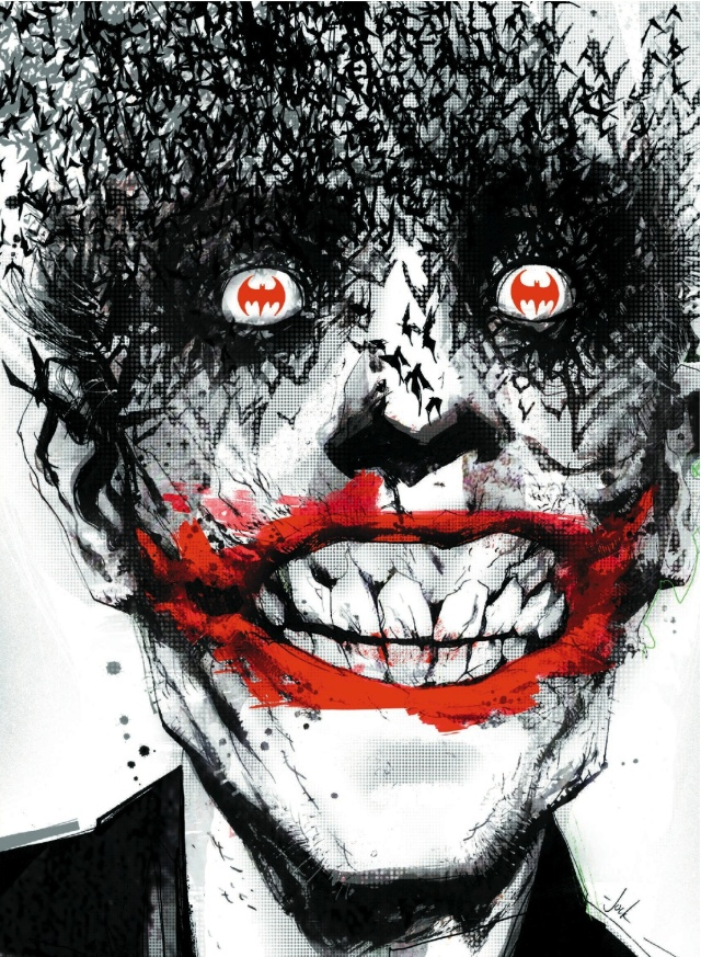 the-joker-by-jock