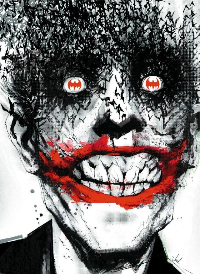 the-joker-by-jock