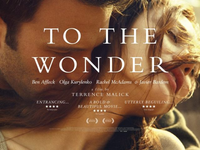 to-the-wonder