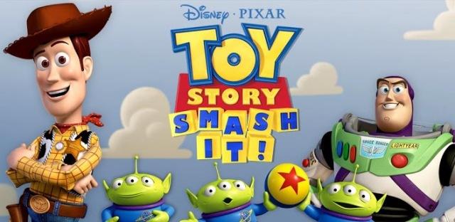 ToyStorySmashIt