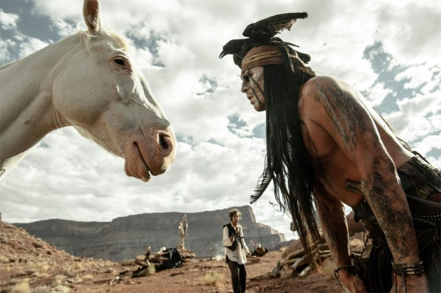 -0-Armie-Hammer-and-Johnny-Depp-in-The-Lone-Ranger-2013-Movie-Image