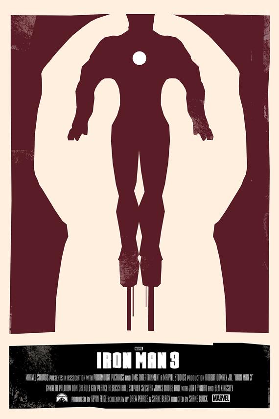 -0-iron man 3 sm