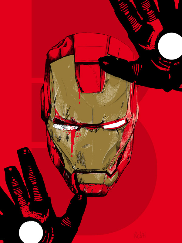 -0-iron man chris thornley