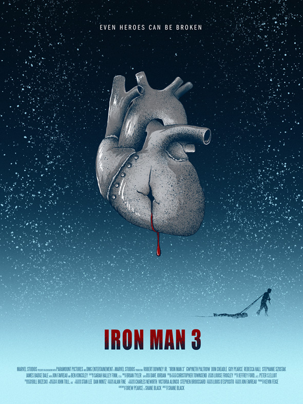 -0-Iron_Man_3_web