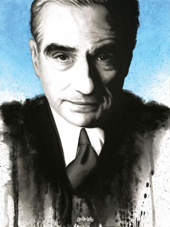 -0-Jayson-Weidel-Scorsese-550x733
