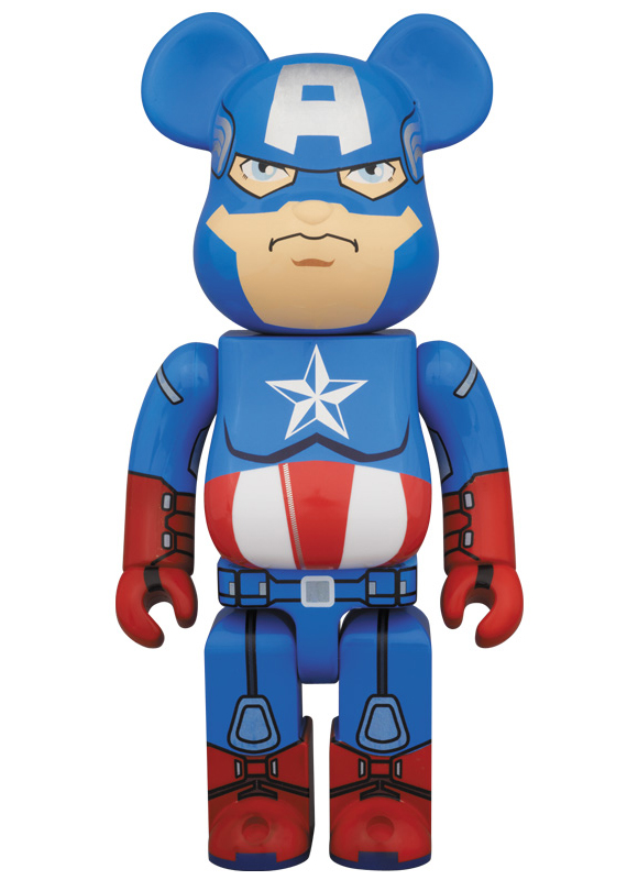 -0-marvel-comics-medicom-toy-captain-america-bearbrick-400-02