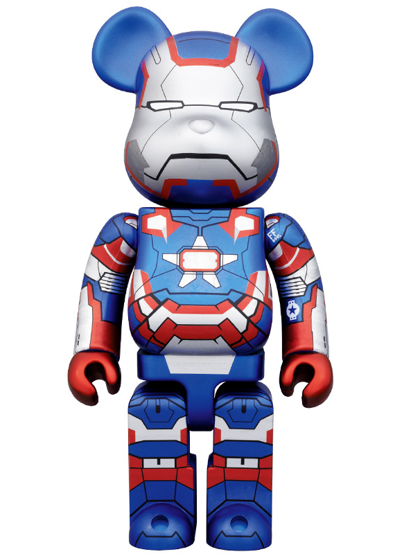 -0-medicom-toy-marvel-iron-man-patriot-bearbrick-01