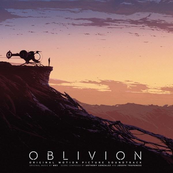 0-mondo-vinyl-killian-eng-oblivion-exterior-600x600