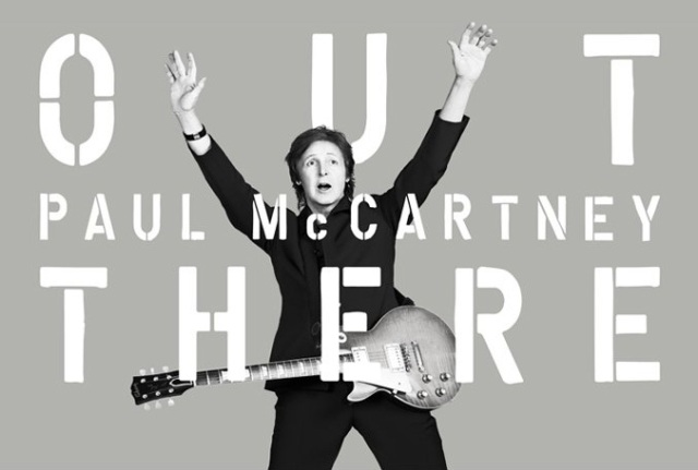 -0-paul-mccartney-out-there