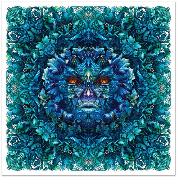 -0-SoulBreaker_PRINT_Blue600px