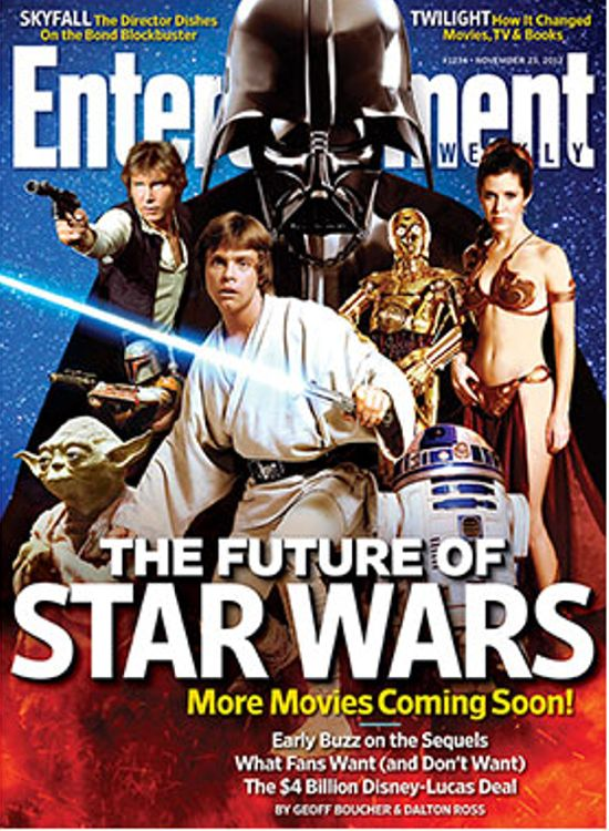 -0-star-wars-entertainment-weekly