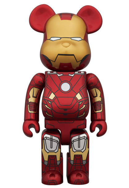 -0-the-avengers-medicom-toy-iron-man-mark-vii-bearbrick-02