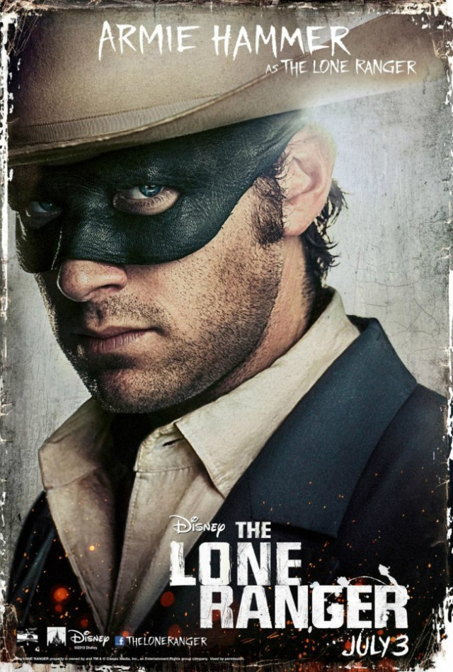 -0-The_Lone_Ranger
