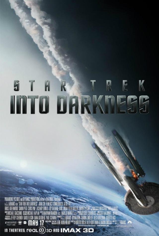 -00-star-trek-into-darkness-movie-poster