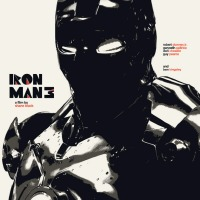 Artist Midnight Marauder, Raid 71, Adam Rabalais And Others Deliver Impressive Alternate Prints For Marvel's Iron Man 3
