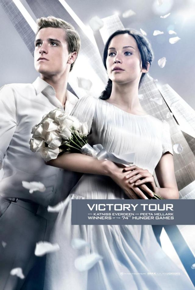 -0The_Hunger_Games__Catching_Fire_5