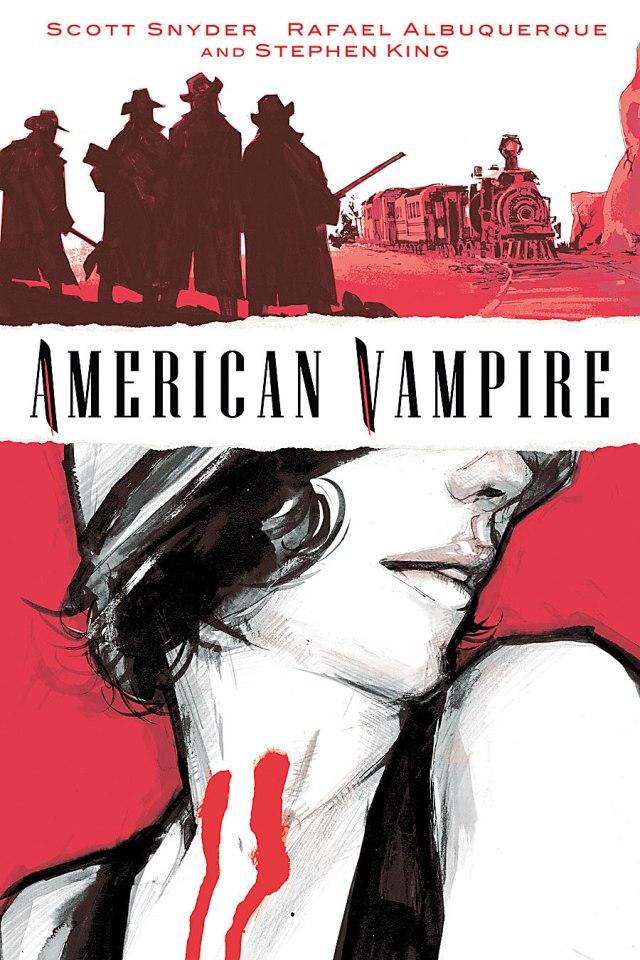 american-vampire-vol-1