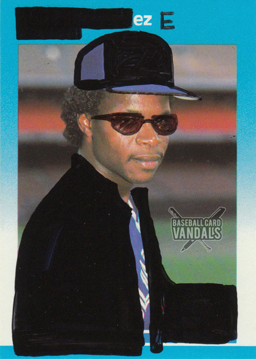 Baseballcardvandals